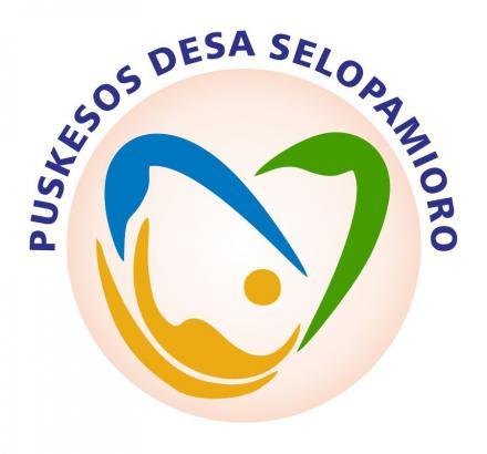 Pusat Kesejahteraan Sosial Desa Selopamioro bernama